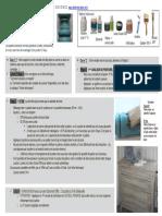 effet_deco_patine.pdf