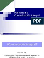 Publicidad y Comunicación Integral (19-10)