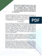 Lineamientos1