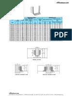 bsaw.technical-data-sheets.en.pdf