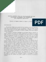 14- Cigliano-Raffino y Calandra