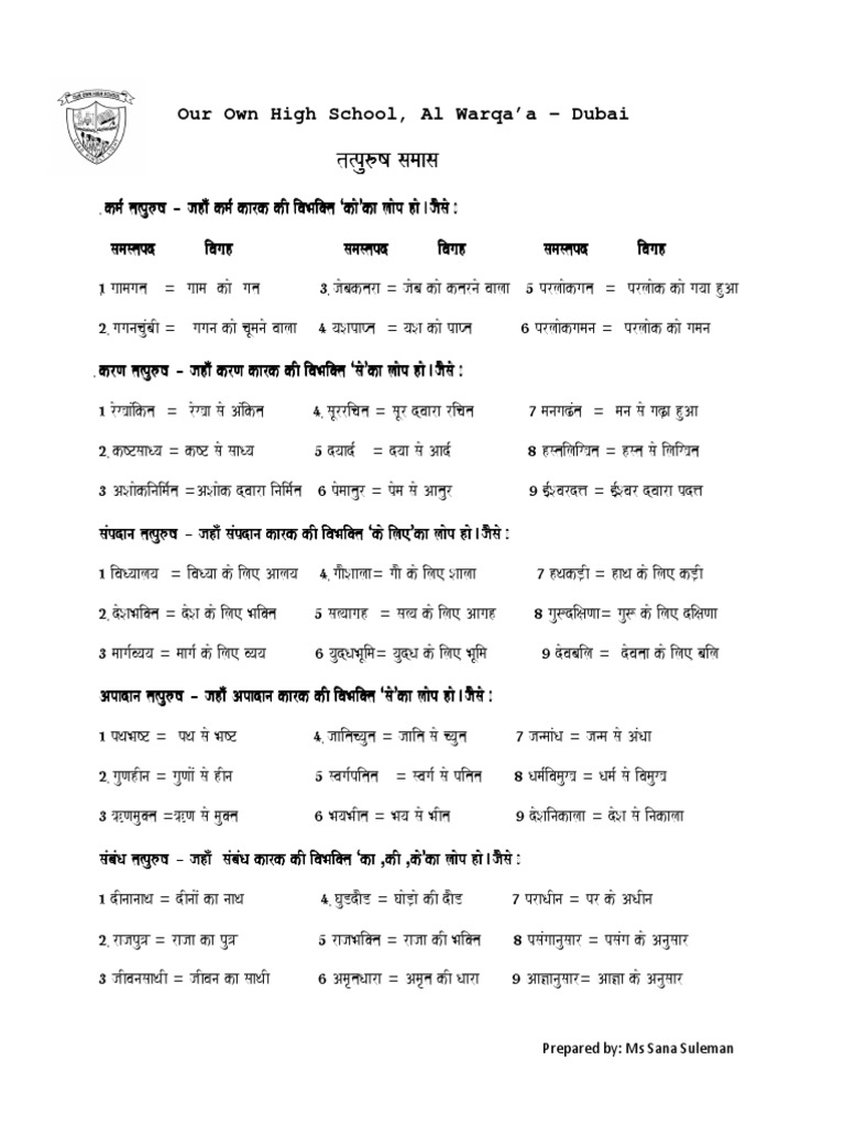 worksheet Hindi Worksheets Grade 1 workbooks hindi grade 1 worksheets free printable for cbse samas gr 10 worksheet