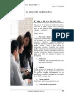 Planeacion Diseno Proyecto Multimedia.doc