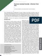 euthanasiaIMJM Vol11No1-2012-p63-68
