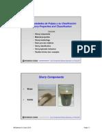 1  Propiedades de Pulpas y su Clasificación DR.pdf