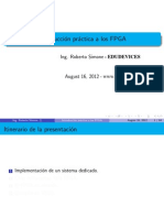 Introduccion_ FPGA