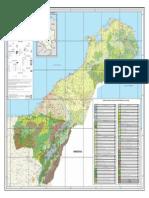 Anexo1. Guajira-Mapa de Suelos
