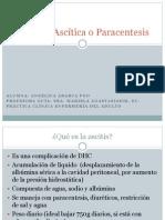 puncinascticaoparacentesis-120531230926-phpapp02