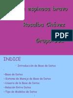 parcial1