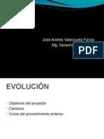 Derecho Procesal Del t 4 (1)