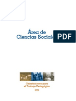 OTP CSociales 2006