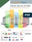 2009_BIM_SmartMarket_Report.pdf