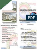 folleto geofisica