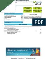 14_03_pdf_b2c_05032014_c12-06038276