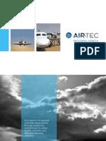 Brochure Air Tec 2