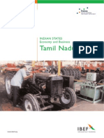 Tamil Nadu Lores