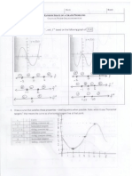 2014-04-02 Random Shape of a Graph Problems Solutions