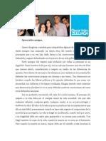 Carta Oscar Iván Zuluaga.pdf