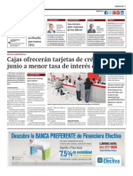 PP 310314 Diario Gestion - Diario Gestión - Economía - pag 15