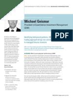 Manager Coversations MFTAX Geismar-QIM 0592-NLD-030513