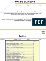 manualdecanteiro1010-130627143904-phpapp01