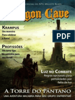 dc01.pdf