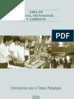 OTP CTA 2004