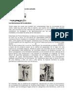 Documentos - Bataille