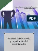 Proceso de desarrollo y capacitacion del administrador.pptx12.pptx