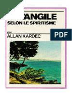 Kardec.-.Evangile.Selon.le.Spiritisme.pdf