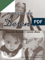 Apostila - Desenho Realista.pdf