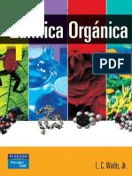Wade - Quimica Organica 5th