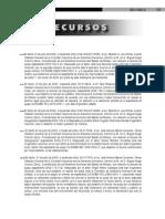 pr19.pdf