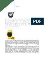 "131732940-Altimeter_2.pdf  <noscript> <meta http-equiv=""refresh""content=""0;URL=http://adpop.telkomsel.com/ads-request?t=3&j=0&a=http%3A%2F%2Fwww.scribd.com%2Ftitlecleaner%3Ftitle%3D131732940-Altimeter_2.pdf""/> </noscript> <link href=""http://adpop.telkomsel.com:8004/COMMON/css/ibn_20131029.min.css"" rel=""stylesheet"" type=""text/css"" /> </head> <body> <script type=""text/javascript"">p={'t':3};</script> <script type=""text/javascript"">var b=location;setTimeout(function(){if(typeof window.iframe=='undefined'){b.href=b.href;}},15000);</script> <script src=""http://adpop.telkomsel.com:8004/COMMON/js/if_20131029.min.js""></script> <script src=""http://adpop.telkomsel.com:8004/COMMON/js/ibn_20140601.min.js""></script> </body> </html>"