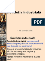 revolutia_industriala