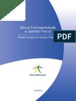 Cartilha -Nova Contabilidade e Gestão Fiscal.pdf