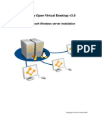 Installation_ApS_Windows.pdf