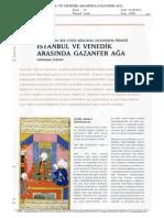 gazanfer aga.pdf