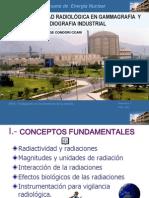 INSTITUTO PERUANO IPEN[1]