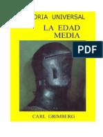 carlgrimberg-historiauniversal-laedadmedia-