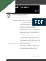 UAT-POO- Manuel Chavira -Investigacion
