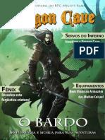 dc03.pdf