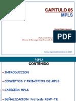 Cap_05 MPLS