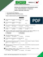 Matematica_EtapaN_12-13_clasaIII