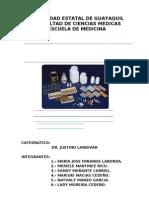 antineoplasicos 3