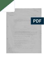 acuerdos de 1º, 2º y 3º ciclo