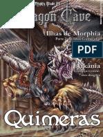 dragoncave10.pdf