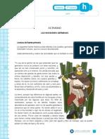 Articles-23275 Recurso Doc7basicohistoria