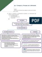 Guía de Aprendizaje 1 Conceptos y Principios de la Multimedia estaes.docx