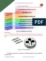 T12+Filetarea